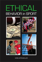 Ethical Behavior in Sport